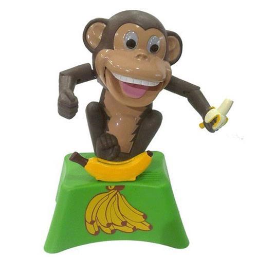 Çılgın Maymun Kumbara