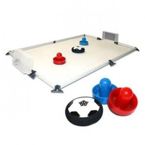 Masaüstü Futbolu