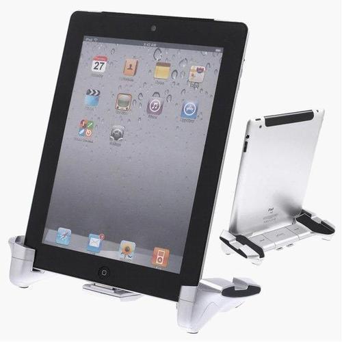 iPad Mini Multi Functional Stand  iPad Mini Çok Fonksiyonlu Stand