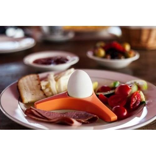 Kahvaltı Tabağı Ayracı