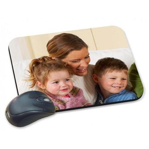 Size Özel Fotoğraflı Mousepad