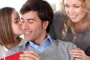 Babalar Gününde Bilim Meraklısı Babalara Verilebilecek Birbirinden Eşsiz 10 Hediye