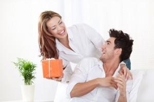 Yılbaşında Sevgilinize Almamanız Gereken 12 Hediye