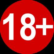 +18 Ürünler