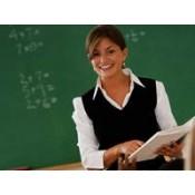 Öğretmene Hediye